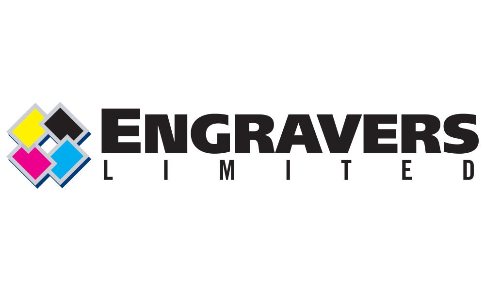 Engravers Logo